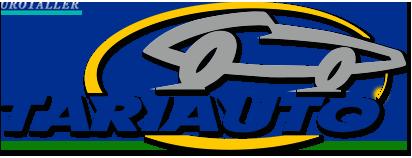 logotipo Tariauto